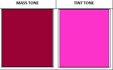 RT 5703 Ink Pigment
