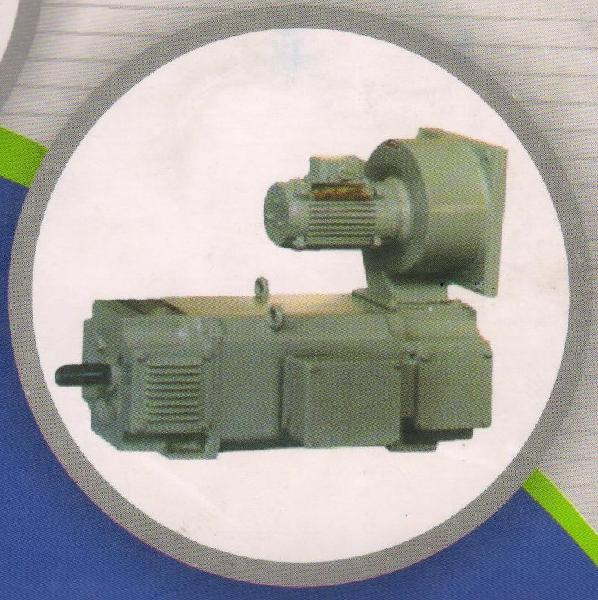 Crompton Greaves Products 02