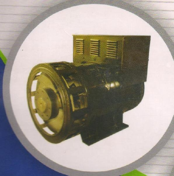 Crompton Greaves Products 03