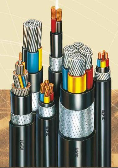 Polycab Cable