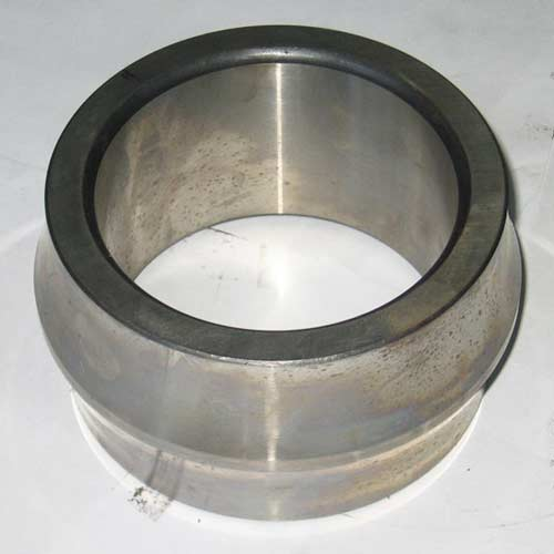 Forged Rolled Ring