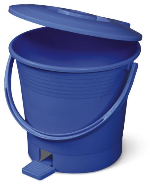 Plastic Dustbins Manufacturer Plastic Dustbins Supplier