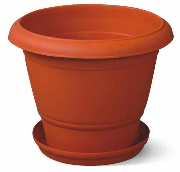 Plastic Flower Pots Manufacturer Plastic Flower Pots Exporter Amp Supplier In Sangli India