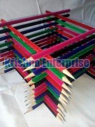 Velvet Paper Pencil 03