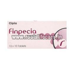 Finpecia Tablets 01
