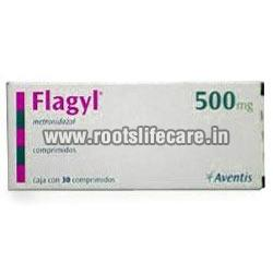 Flagyl Tablets