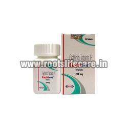 Geftinat Tablets 01