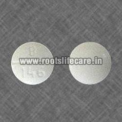 Digoxin Tablets