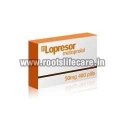 Lopresor Tablets