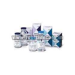 Iopamidol Injection