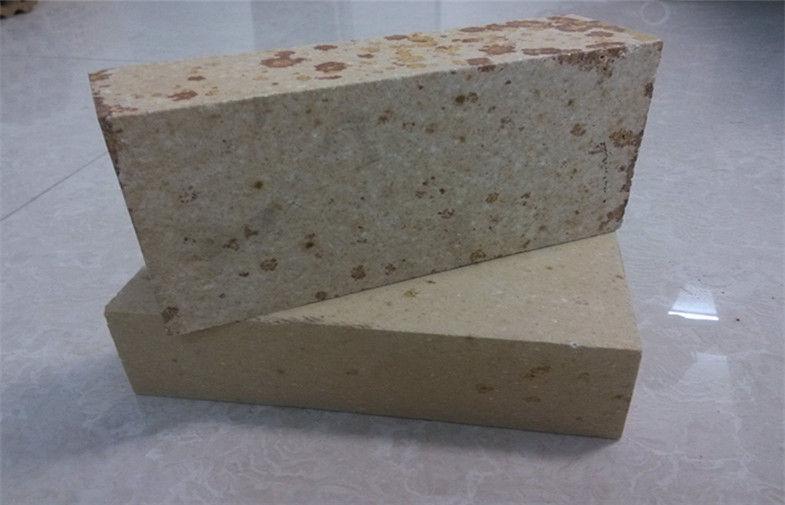 Aluminum Bricks 01
