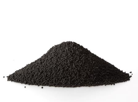 Carbon Black Powder 01