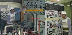 Instrumentation On SITC Basis 03