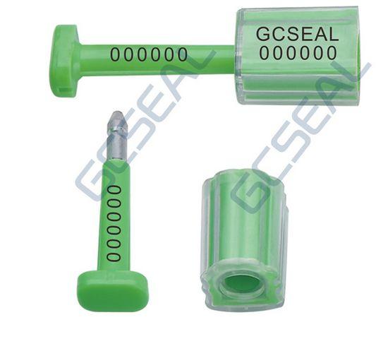 GC-B011 Bolt Seals