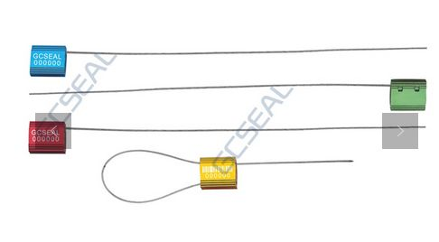GC-C1504 Cable Seals