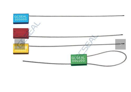 GC-C2001 Cable Seals