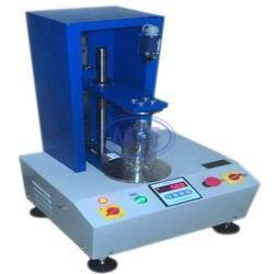 Digital Top Load Tester
