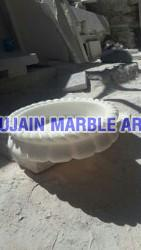 Marble Decorative Handicraft 01