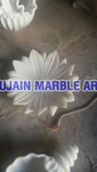 Marble Decorative Handicraft 03