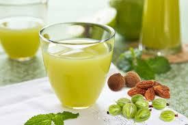 Triphala Juice 01