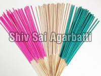 Coloured Incense Sticks