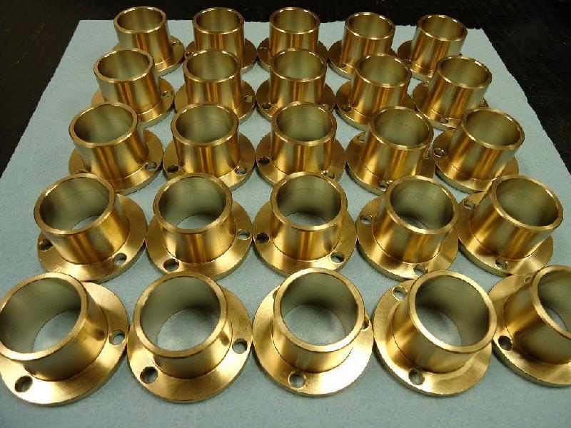 Brass Bushes 01