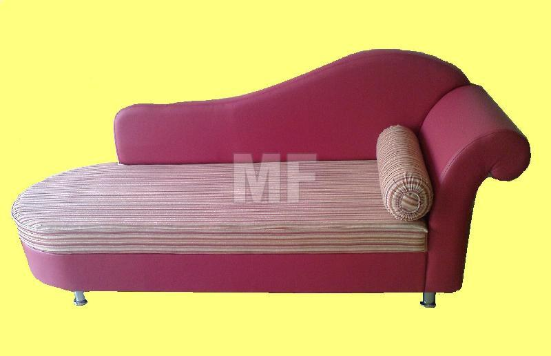 Wooden Couches wooden couches manufacturer,wooden couches supplier and exporter