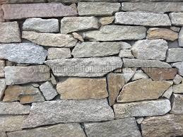 Natural Stone Wall Claddings