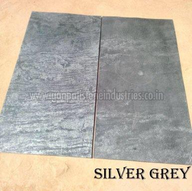 Sandstone Floor Tiles