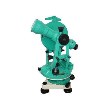 Surveying & Drawing Instruments