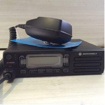 XIRM 3688 Motorola Vehicle Mobile Radio