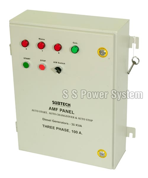 amf panel circuit diagram dg set amf image wiring amf panel amf control panel automatic amf panel manufacturers in noida on amf panel circuit diagram
