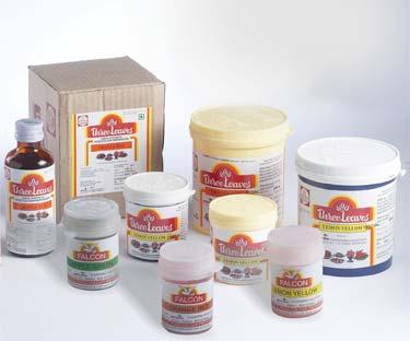 Powder Food Colors,Food Coloring Powder,Water Soluble Powder Food ...
