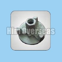 Anchor Nut Manufacturers in India