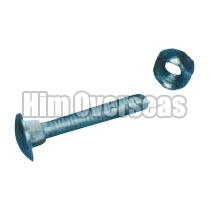Fence Hardware Fittings