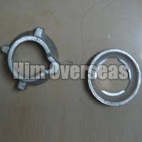 Forged Top Cup Scaffolding