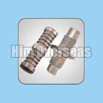 Form Tie Fittings Water Barrier