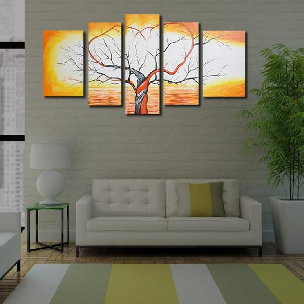 Canvas Painting 02