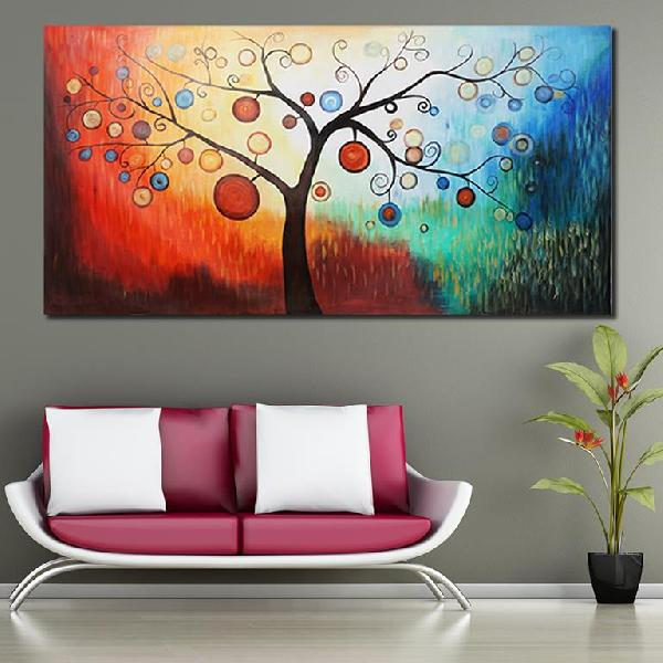 Canvas Painting 03