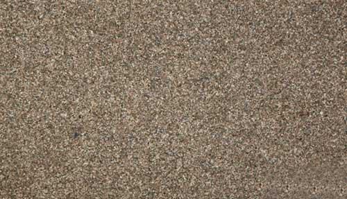 Adoni Brown Granite Slabs