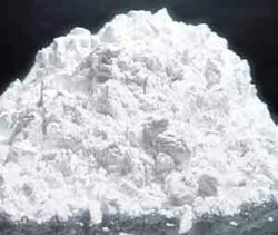 Calcium Carbonate Powder