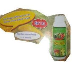 Roshani Bulbul Amino Acid Liquid