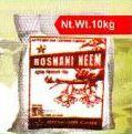 Roshani Neem Organic Manure