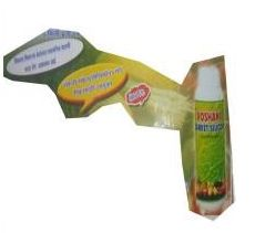 Roshani Sanket Liquid Silicone