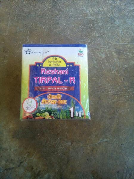 Roshani Tirpal-R Plant Growth Promoter 01