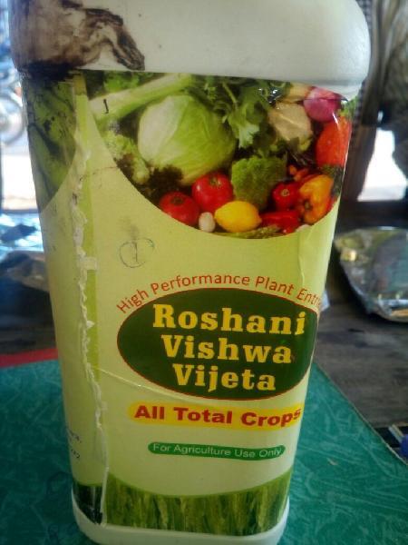 Roshani Vishwa Vijeta Plant Growth Promoter 02