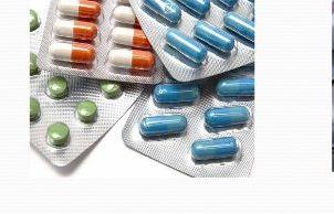 Allopathic Medicine 02