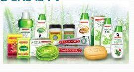 Ayurvedic & Herbal Product 02