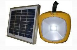 Solar Home Electrical Product 03