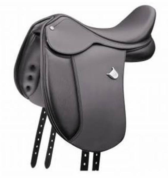 Horse English Saddles